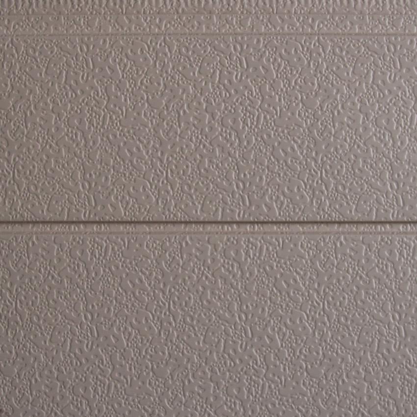 直沟纹-微紫黄弹涂纹