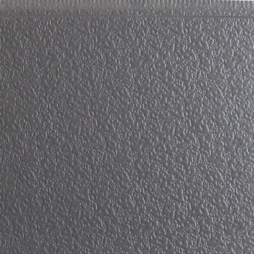 金属雕花板弹涂纹古墙灰