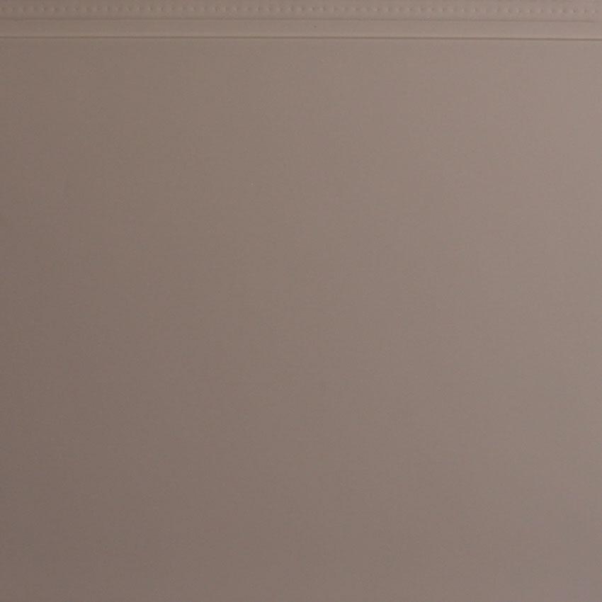 高密平面纹金属雕花板