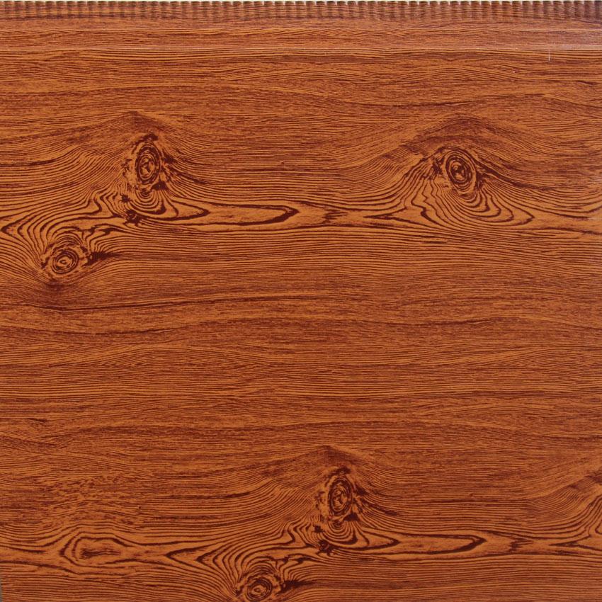 平面纹金属雕花板
